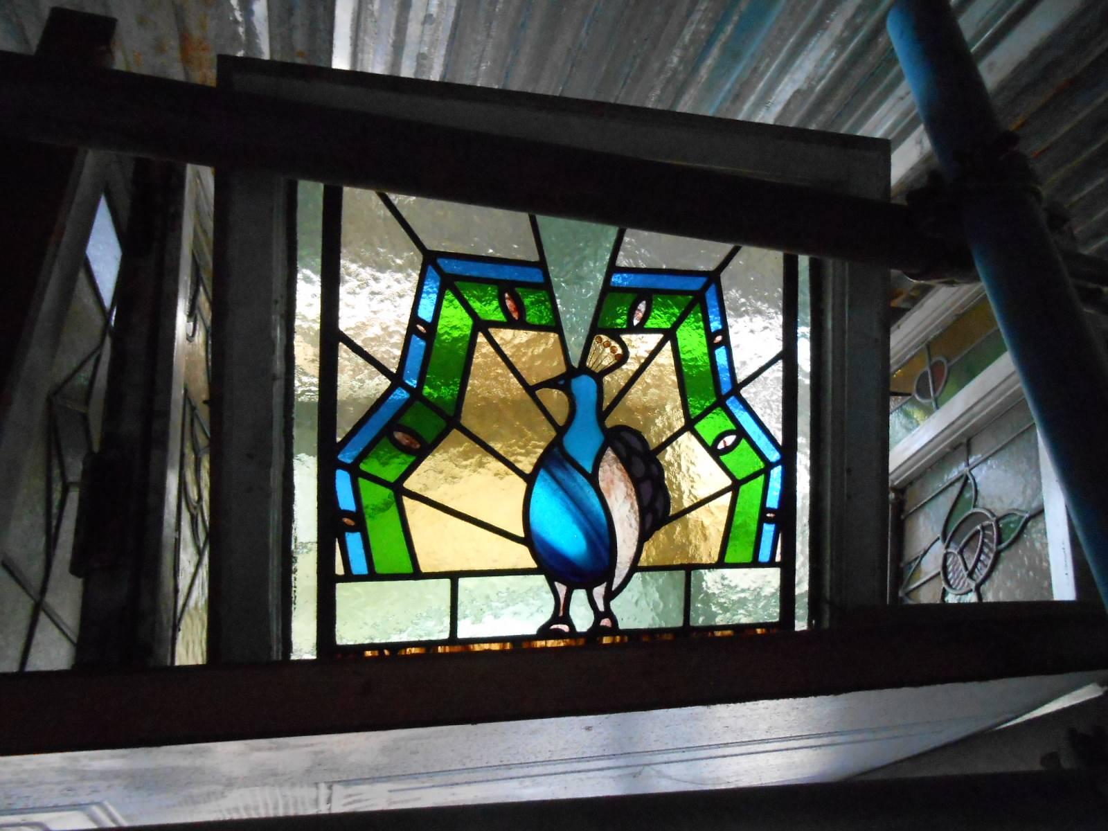 A Glass Medway Ltd Rochester